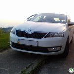 skoda-rapid-1_2-tsi-review-29