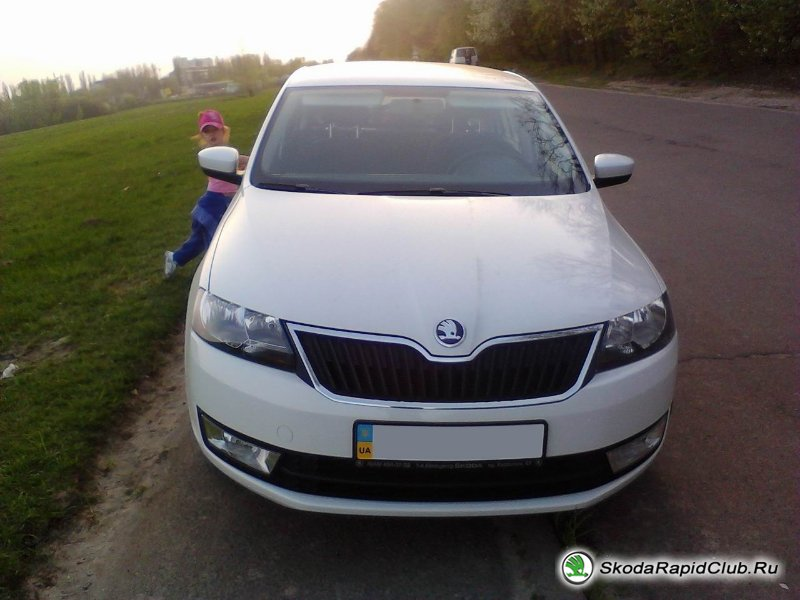 skoda-rapid-1_2-tsi-review-1