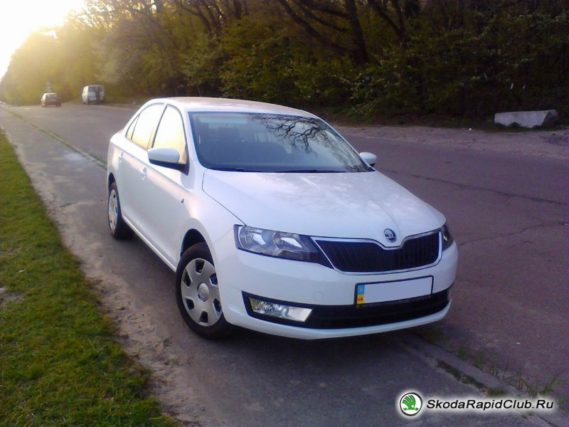 skoda-rapid-1_2-tsi-review-19