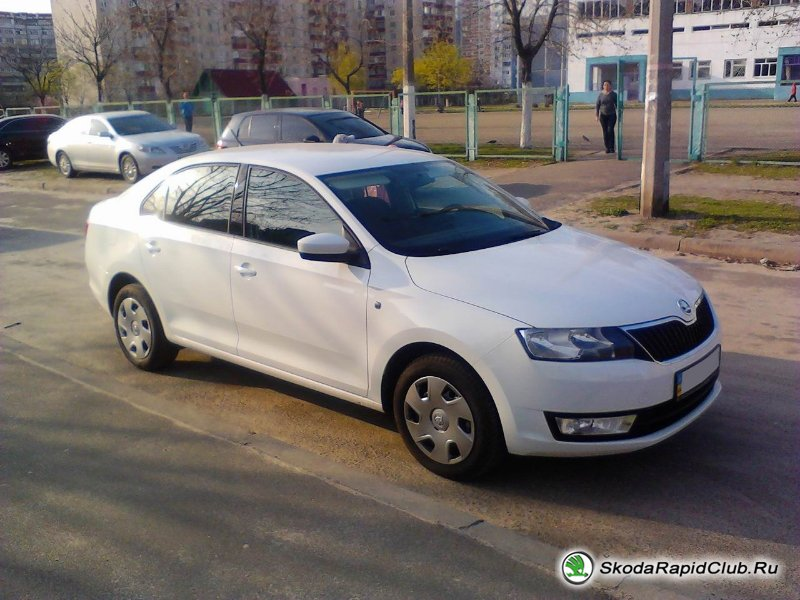 skoda-rapid-1_2-tsi-review-2