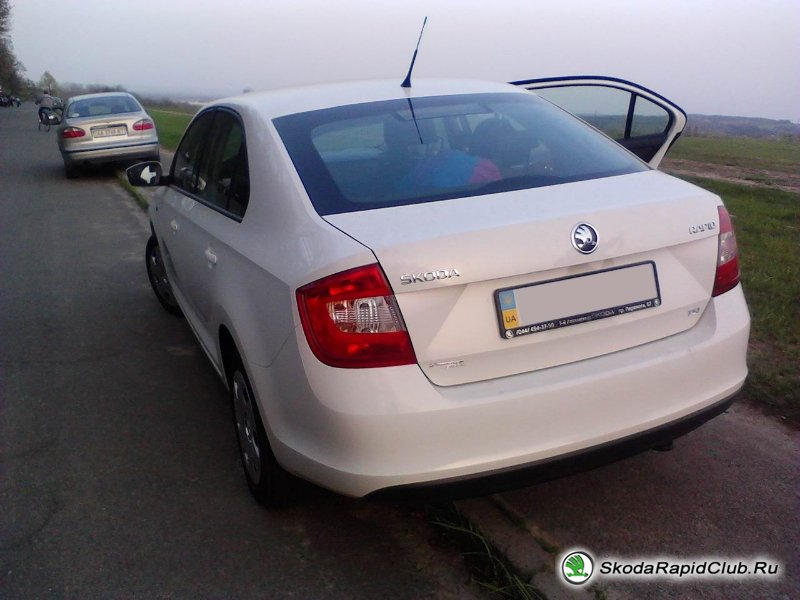 skoda-rapid-1_2-tsi-review-38