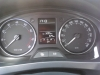 skoda-rapid-1_2-tsi-review-15