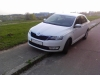 skoda-rapid-1_2-tsi-review-18