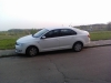 skoda-rapid-1_2-tsi-review-20