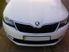 skoda-rapid-1_2-tsi-review-26