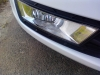 skoda-rapid-1_2-tsi-review-27