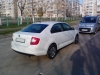 skoda-rapid-1_2-tsi-review-3