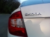 skoda-rapid-1_2-tsi-review-30
