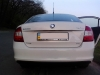 skoda-rapid-1_2-tsi-review-37