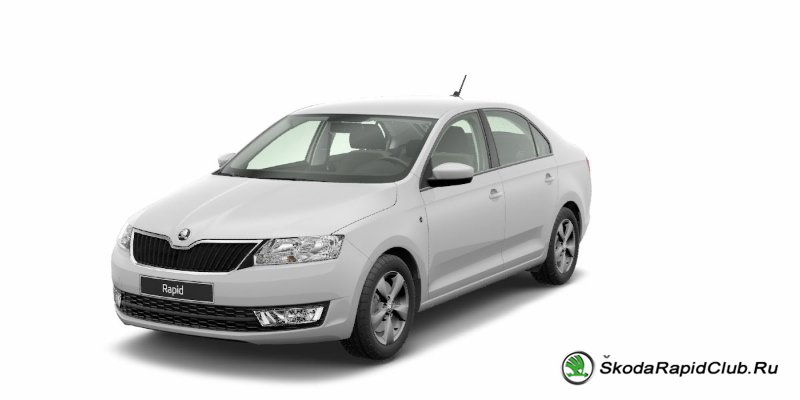 skoda-rapid-colors-1