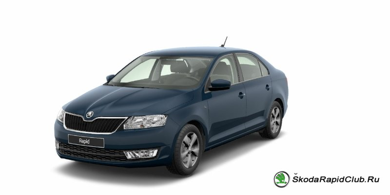 skoda-rapid-colors-10