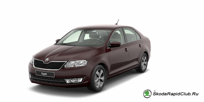 skoda-rapid-colors-11