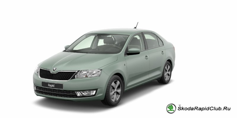 skoda-rapid-colors-12