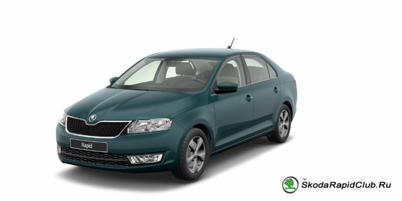 skoda-rapid-colors-2