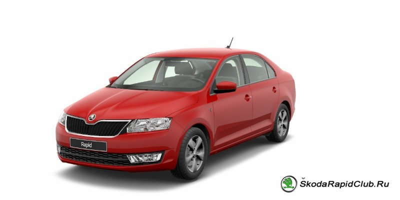 skoda-rapid-colors-3
