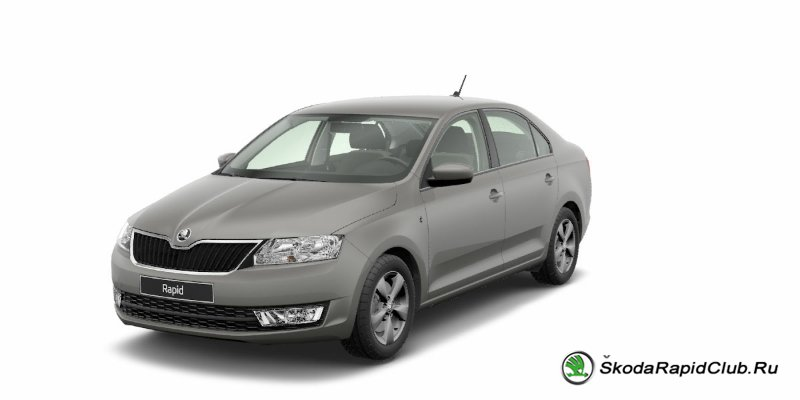 skoda-rapid-colors-4