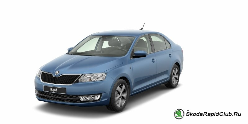 skoda-rapid-colors-5