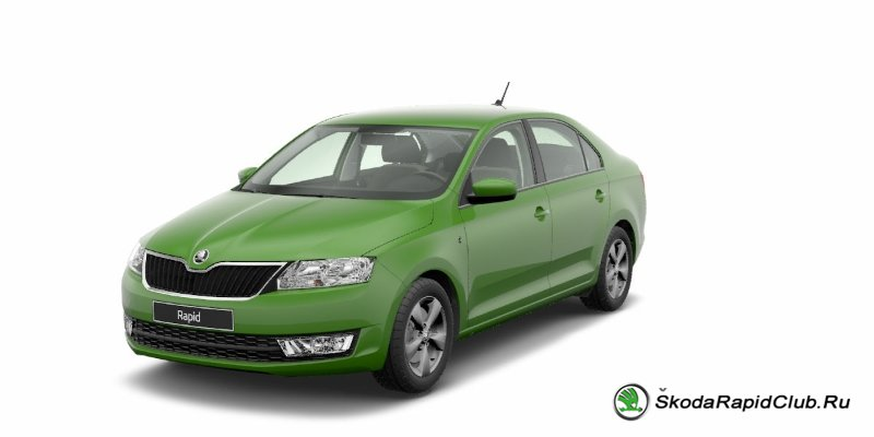 skoda-rapid-colors-6
