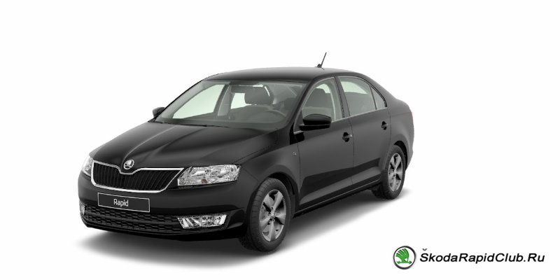 skoda-rapid-colors-7
