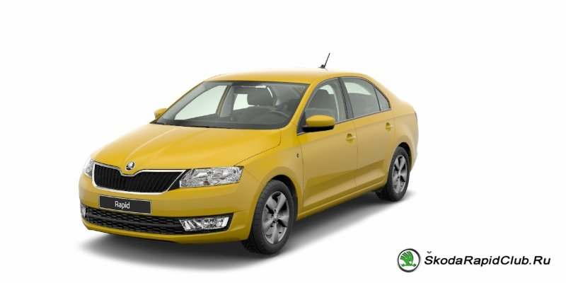 skoda-rapid-colors-8