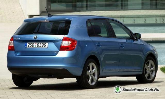 skoda-rapid-hatchback2