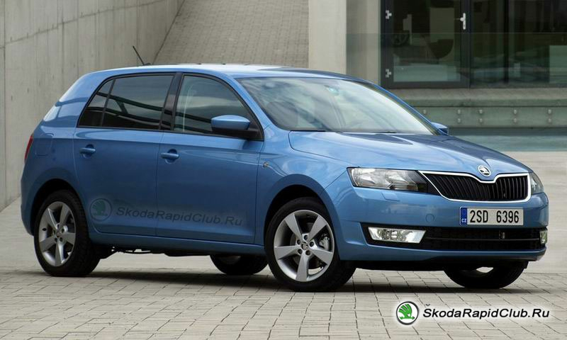 skoda-rapid-hatchback1