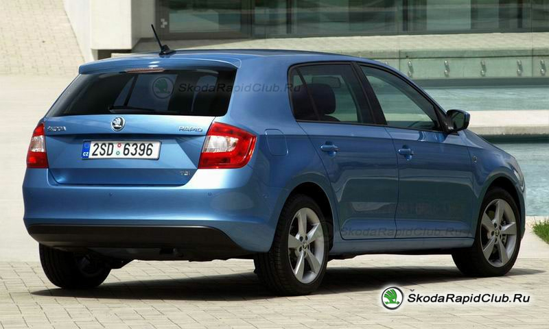skoda-rapid-hatchback2